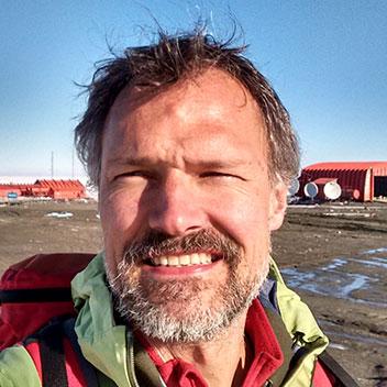 Prof. Dr. Matthias Braun