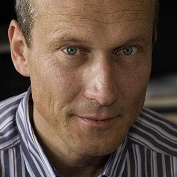 Prof. Dr. Wolfgang Kießling