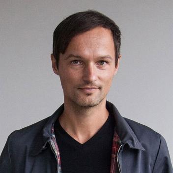 Prof. Dr. Thomas Mölg