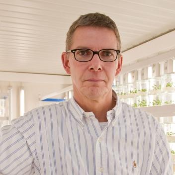 Prof. Dr. Uwe Sonnewald
