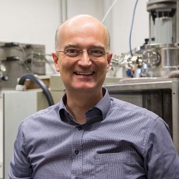 Prof. Dr. Peter Wellmann